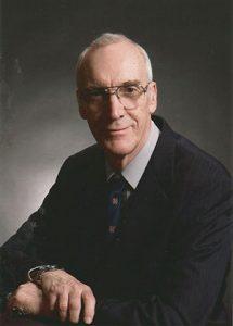 Harold-Wright