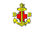 First Portadown BB Old Boys' Association – AGM 2020 Report